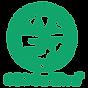 GEO_Certified_RGB.png