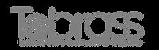 Logo Tobrass ondertekst vierkant.png
