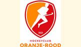 Oranje-Rood 96 px.jpg