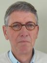 Muijsers Wiel.JPG