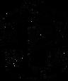 vest-28984_1280.png