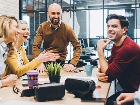 Qualidade de vida no trabalho: 4 benefícios de oferecer aos trabalhadores