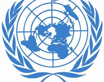 Conheça a origem do Dia das Nações Unidas