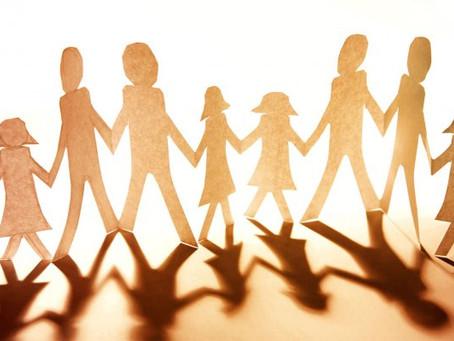 Como manter o relacionamento familiar saudável durante a pandemia?