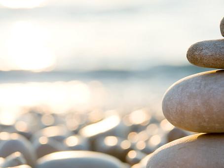 7 hábitos para uma vida mais equilibrada