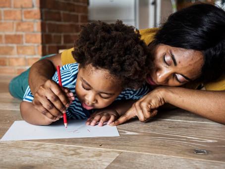 Educação domiciliar: o homeschooling deve ser permitido no Brasil?
