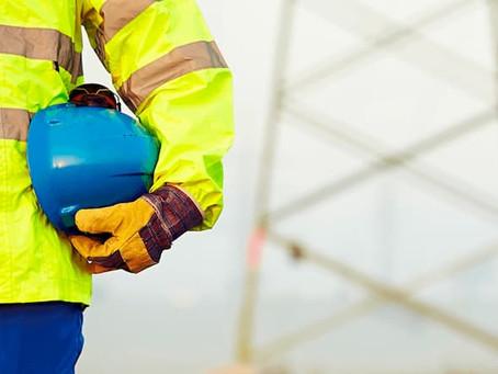 Tudo que você precisa saber sobre segurança do trabalho