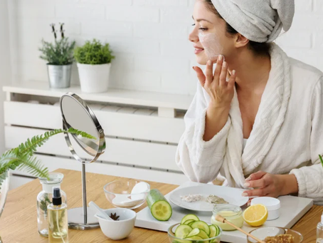 Descubra o segredo da cosmética natural e como fazer em casa