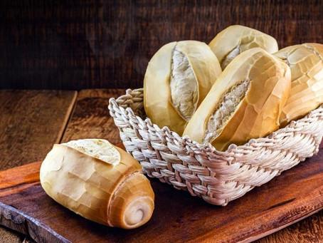 Comer pão é o mesmo que comer açúcar? Não! E vamos explicar o porquê