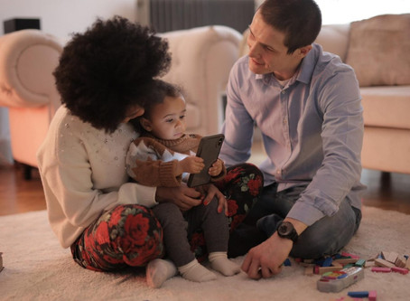 Segurança, organização e diversão: os melhores apps para a família em 2020