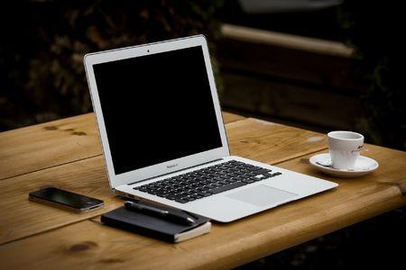 Veja sete dicas tecnológicas para o seu home office