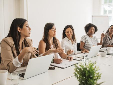 Empreendedorismo feminino: tendências, desafios e histórias para se inspirar