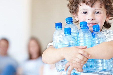 4 dicas para fazer a reciclagem do lixo em sua casa