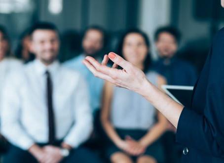 Mulheres na liderança: desafios ainda são muitos