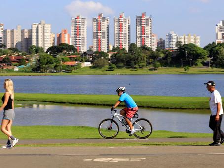 Sete de setembro: confira o que abre e fecha durante o feriado em Curitiba