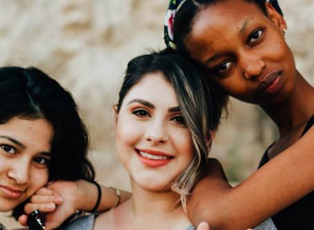 Autoestima feminina: como o amor próprio pode te libertar