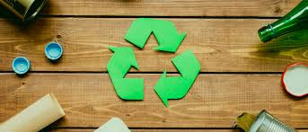 Como reduzir o consumo de plástico? Confira dica
