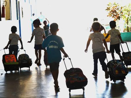 Orçamento 2019: Noemia Rocha destina R$ 725 mil a entidades sociais