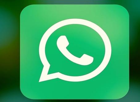 Como enviar mensagens no WhatsApp sem adicionar a pessoa na agenda