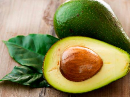10 frutas que engordam (e podem estragar a dieta)
