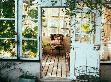 7 dicas de decoração sustentável: como deixar a sua casa incrível e colaborar com o meio ambiente!