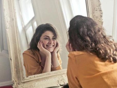 Confira 8 dicas para melhorar a autoestima