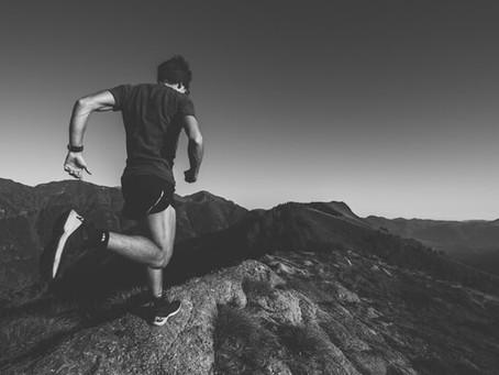 Automotivação: aprenda a aumentar a sua motivação pessoal