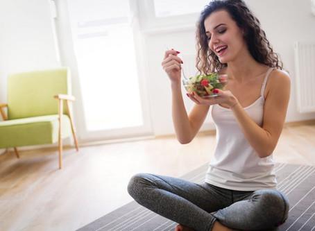 Qualidade de vida: 5 dicas essenciais para você melhorar a sua
