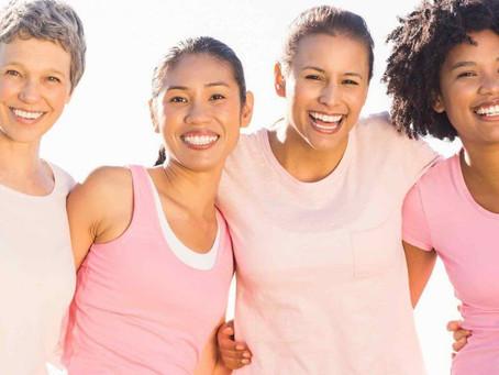 10 cuidados primordiais para a saúde da mulher