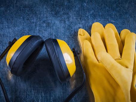 Segurança E Saúde No Trabalho: Entenda A Relação Entre Elas