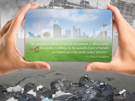 O que é desenvolvimento sustentável e como adequar sua empresa