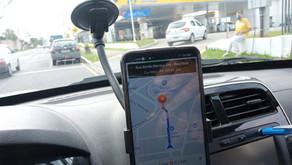 Uber lança nova opção de corrida em Curitiba para pagar mais e 'furar a fila'