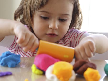 5 práticas inspiradoras para a Educação Infantil