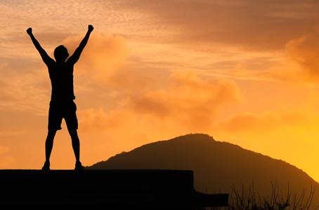 Motivação pessoal - 7 passos poderosos e infalíveis para o sucesso
