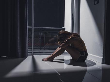 Saúde Mental no Brasil: confira dados alarmantes