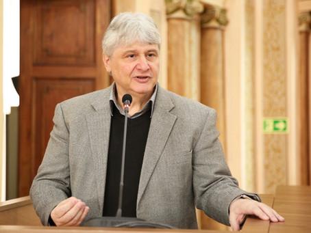 Lembranças - Pastor pede apoio para ampliar atendimento a usuários de drogas