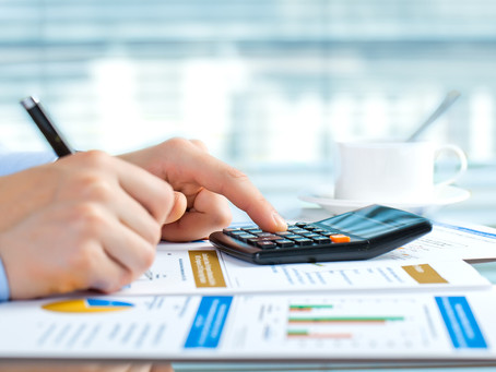 Planejamento Financeiro Pessoal: aposte na educação financeira