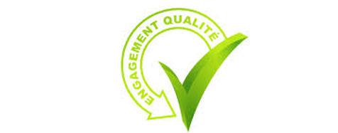 engagements_qualité.jpg
