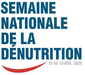 logo_semaine_nationale_dénutrition.png