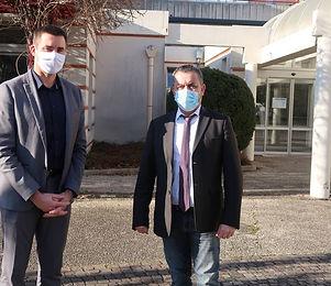 Christophe BRUAND et Christophe POT.jpg