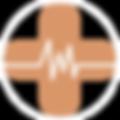 picto_hôpital_v2.png