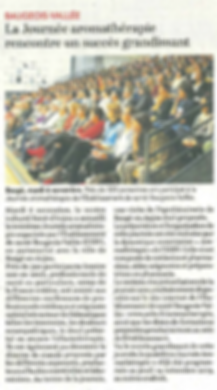 Article CO 13-11-2018.PNG
