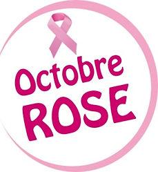 octobre_rose.jpg
