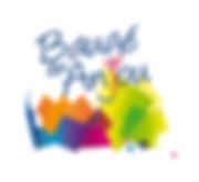 logo-Baugé-en-Anjou_RVB_encadré.png