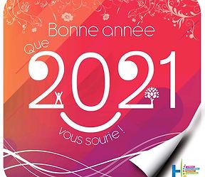 Voeux 2021.JPG