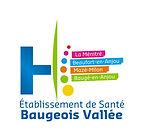 Logo_general_HD-1.jpg