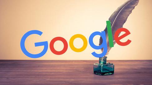 Lucha contra la desinformación Google asegura tener el antídoto para luchar contra las fake news
