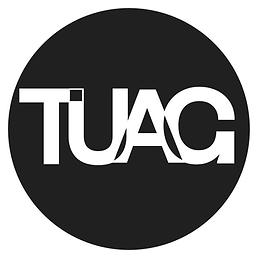1536613433-TUAG.png