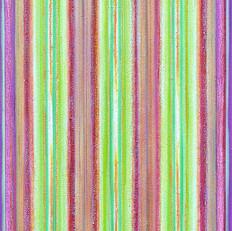 Colorphasing Filaments (L)