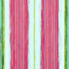 Watermelon (NFS)
